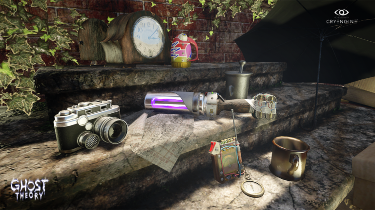 GhostTheory_CryEngine_Screenshot_1