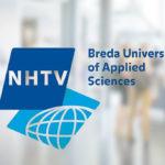 NHTV_Projeckt_Banner_1